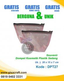 Dompet Kosmetik DPT27