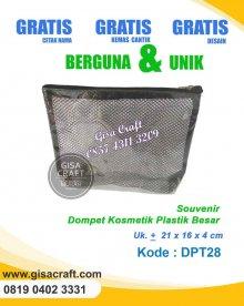 Dompet Kosmetik DPT28