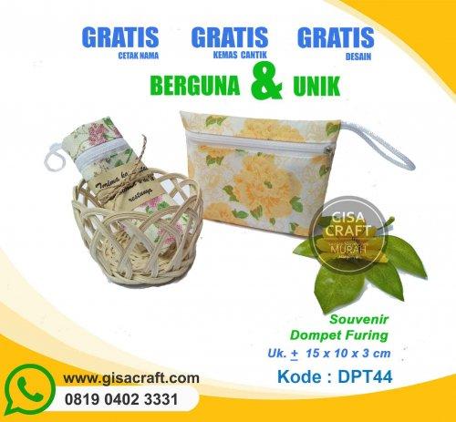 DPT44-Dompet-Kain-Furing