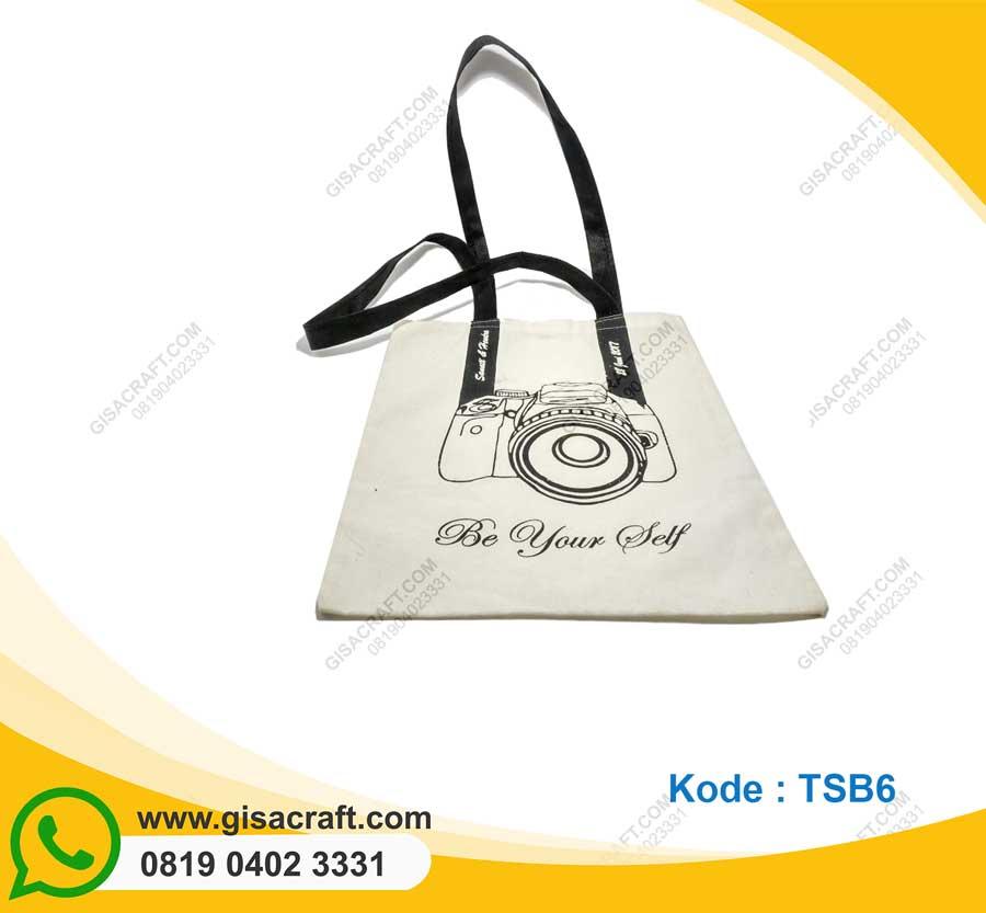 Souvenir Tas Blacu Tali Furing Panjang TSB6