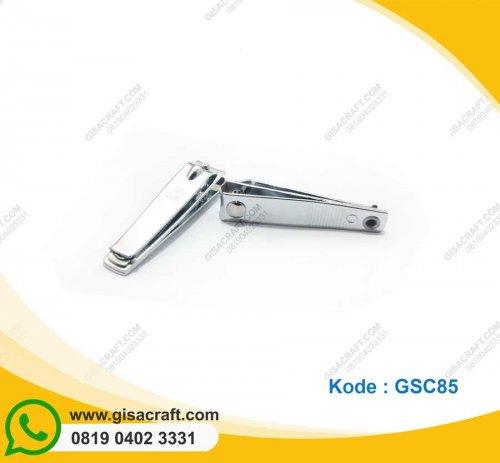 Gunting Kuku Besar GSC85