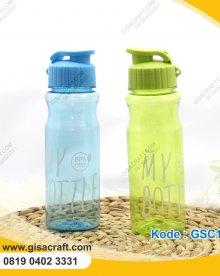 Jual Souvenir Botol