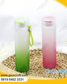 Souvenir Botol GSC204
