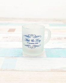 Souvenir Gelas & Mug